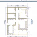 San Marco Plaza - Suite 11C