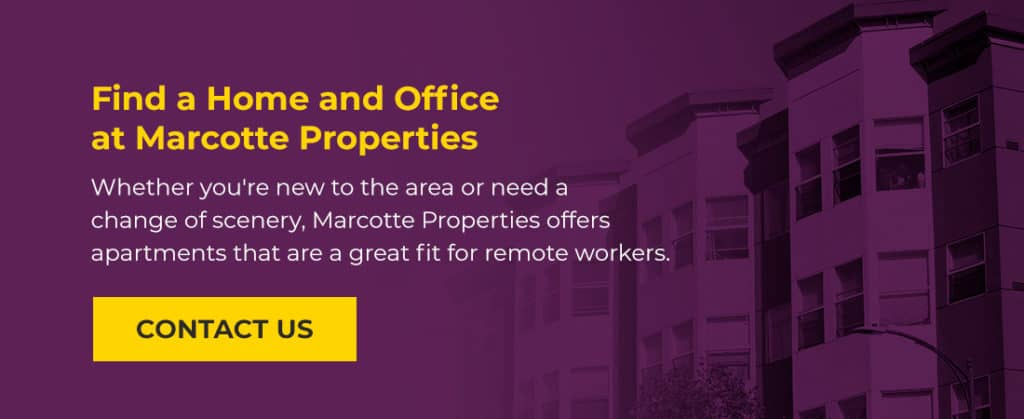 find a home and office in the san francisco bay area at marcotte properties