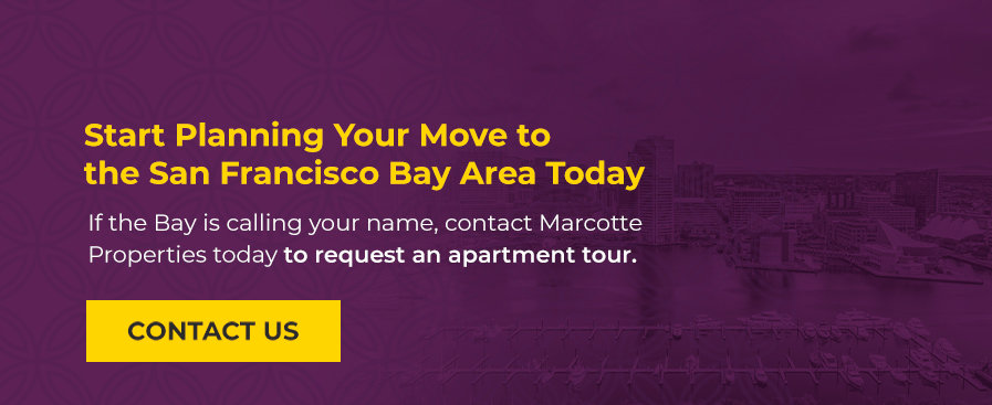 start planning your move to the san francisco bay area today